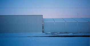 Extension in Seymour, IN | Temporary Warehouse Structures